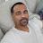 Jairo Johnson avatar image