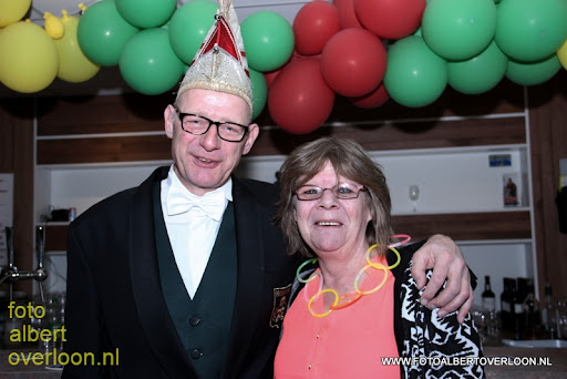 Mitlaifbal OVERLOON 15-02-2014 (3).JPG