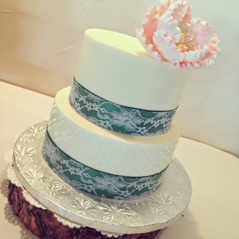 Cake Bakery Keller Tx