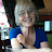 Rosemary Sladden avatar image