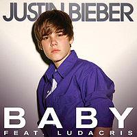 Sejarah musisi | Sejarah biografi justin bieber | Baby_Justin+Bieber