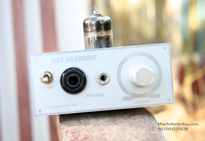 mdt%20tube%20headamp1%20minhdt.jpg (700×483)