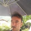Domenico A