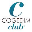 COGEDIM C