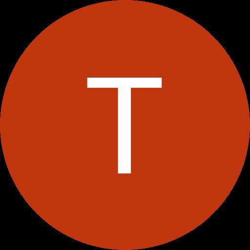 Tina Tisby