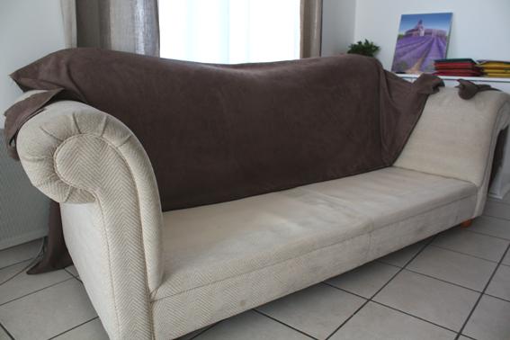 Couture boulay housse de canape for Coudre housse fauteuil