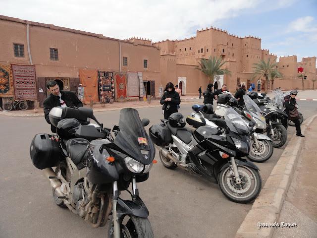 marrocos - Marrocos 2012 - O regresso! - Página 5 DSC05792