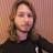 Arthur Gaeta Toth avatar image