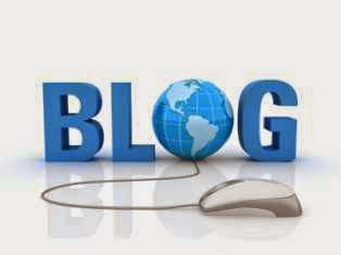 cara membuat blog di wapka.mobi gratis