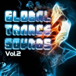 sd2 Download   Global Trance Sounds Vol.2 (2012)