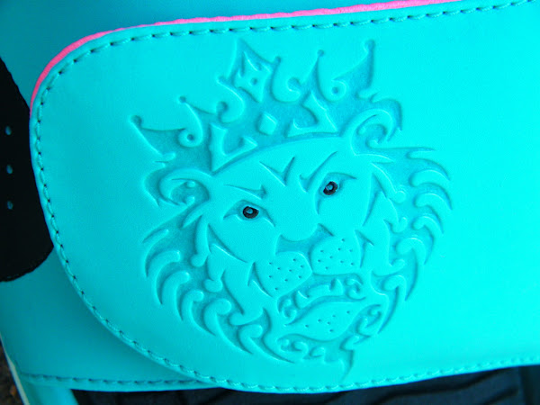 They8217re Real8230 And Available LeBron Air Slide 8220South Beach8221