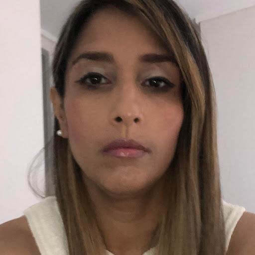 Suely Lopez