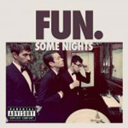 Baixar MP3 Grátis Baixar CD Fun Some Nights 2012 Fun.   Some Nights