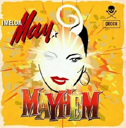 imelda-may-mayhem-album