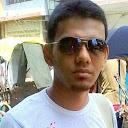 Tonmoy Saha
