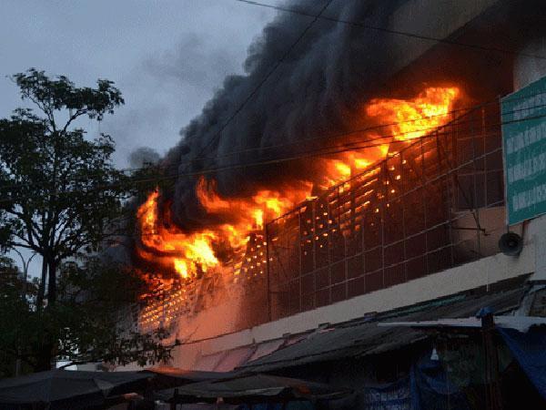 quy định về bảo hiểm cháy nổ bắt buộc.JPG