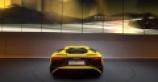 GENEVA 2015 - Lamborghini Aventador LP 750-4 Superveloce [w/VIDEO]