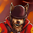 ironwolf6896 avatar image