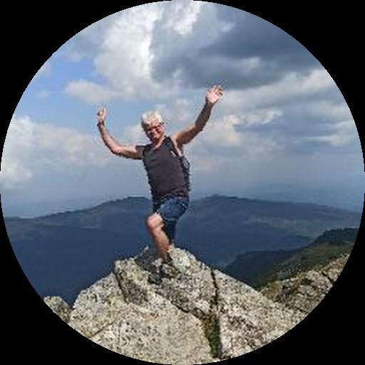 Józef P
