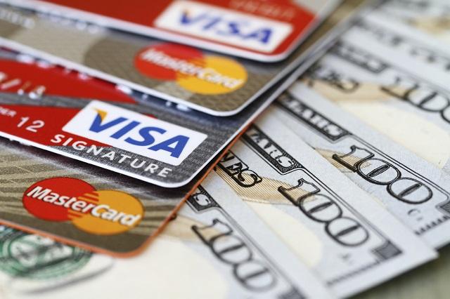 Hướng dẫn chi tiết rút tiền thẻ tín dụng tại đơn vị Rút Tiền Nhanh 24h chỉ trong 2 bước cơ bản