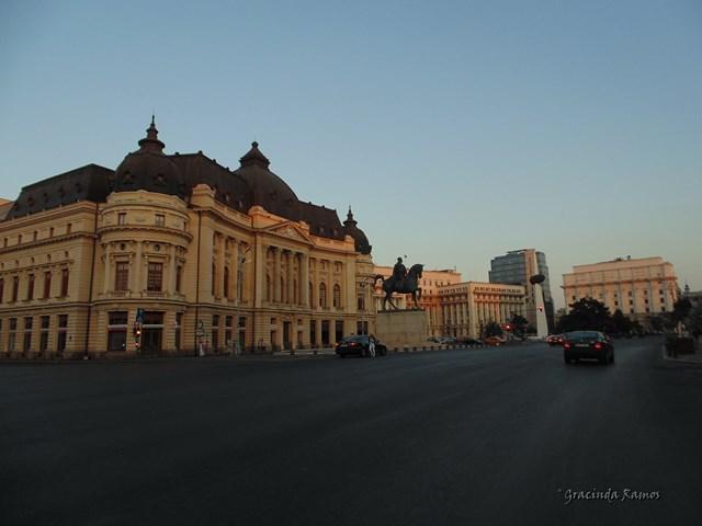 Passeando pelos Balcãs... rumo à Roménia! - Página 11 DSC02948