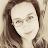 Kerith Reid avatar image