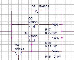 https://lh6.googleusercontent.com/-2S6SZH5I0Oo/USdd0kkKbdI/AAAAAAAAAu0/hfbtSYANf_o/s251/CO_transistors.jpg