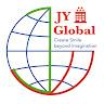 Global JY
