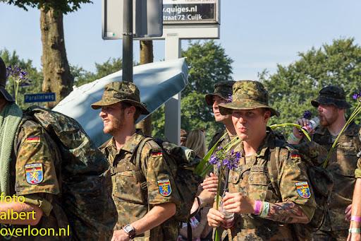 vierdaagse door cuijk 18-7-2014 (6).jpg
