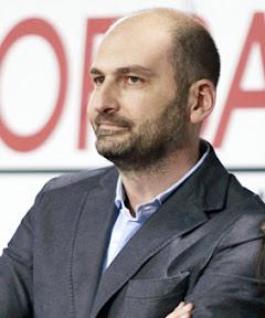 Francesco Gervasio