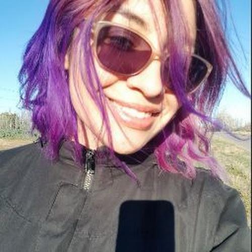 Katherine Noelia Manquepan