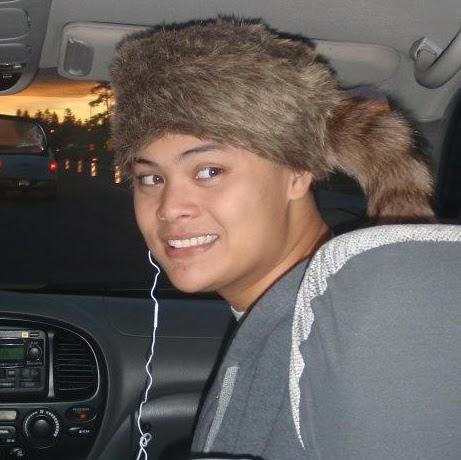 Justin Sanchez