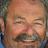 Greg Ewart avatar image