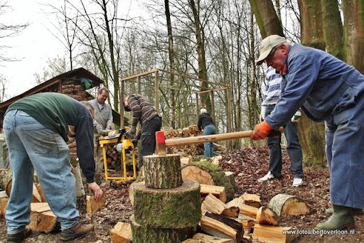 houthakkersmeewerkdag overloon 3-03-2012 (78).JPG