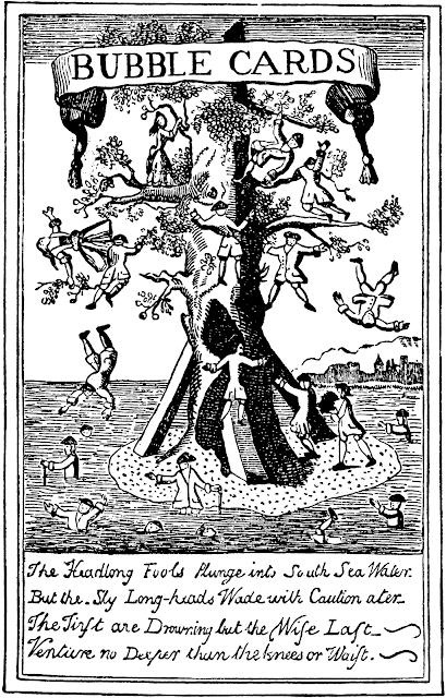 South_Sea_Bubble_Cards-Tree.png