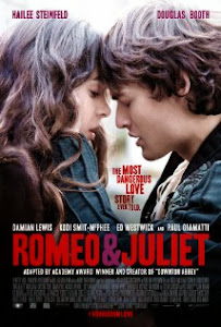 Romeo Và Juliet - Romeo And Juliet poster