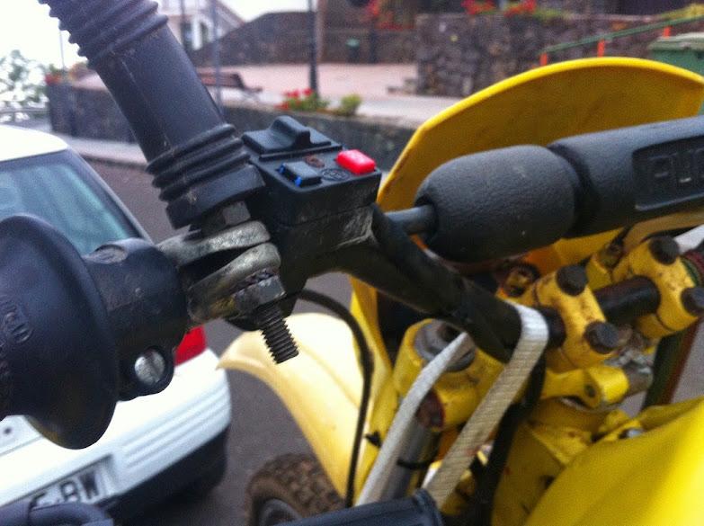 Puch Cobra M-82 TT - Granadina Por Canarias IMG_9320