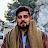 damalik nomi avatar image