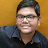 Ratnakar Pothuri avatar image