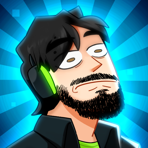 Avatar of IGP The Indie Game Promoter