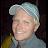 Martin Werner avatar image