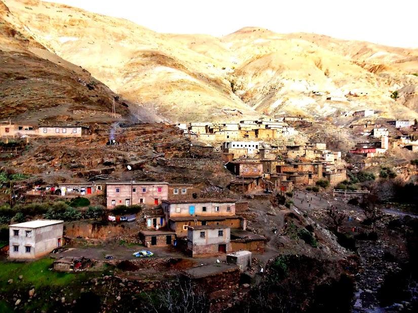 marrocos - Marrocos e Mauritãnia a Queimar Pneu e Gasolina - Página 13 DSCF1517