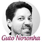 Guto Noronha