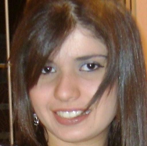 Maria fernanda maciel teixeira picture