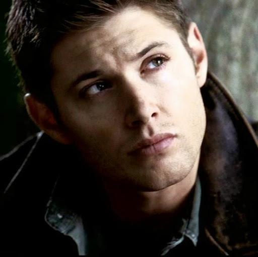 Dean <b>Winchester</b>