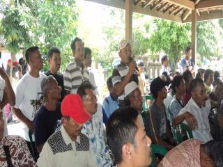 | NGAWI SINAR NGAWI | portal pemberitaan Ngawi|Berita | Kabar | Warta | info | NEWS | terbaru | terkini | hari ini | LPSE NGAWI |