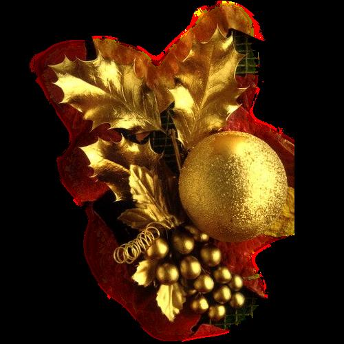 natal-dourado
