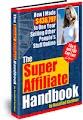 Super Affiliate Handbook  Scam