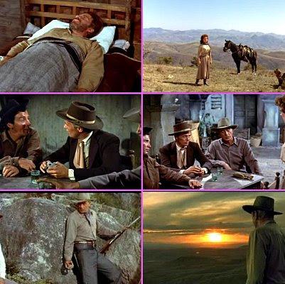El jardin del diablo 1954 castellano descarga cine clasico for El jardin del diablo gary cooper
