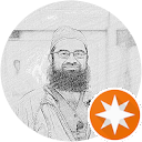 Dr. Akbar Zubairi